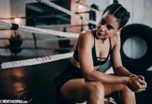 Strengthening the Brain: Top 7 Surprising Mental Benefits of Exercise