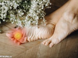 Treatment for Diabetic Foot Ulcers