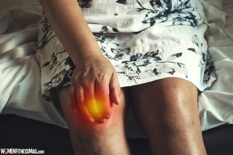 What Does Arthritis Feel Like? 5 Key Symptoms You Should Never Ignore