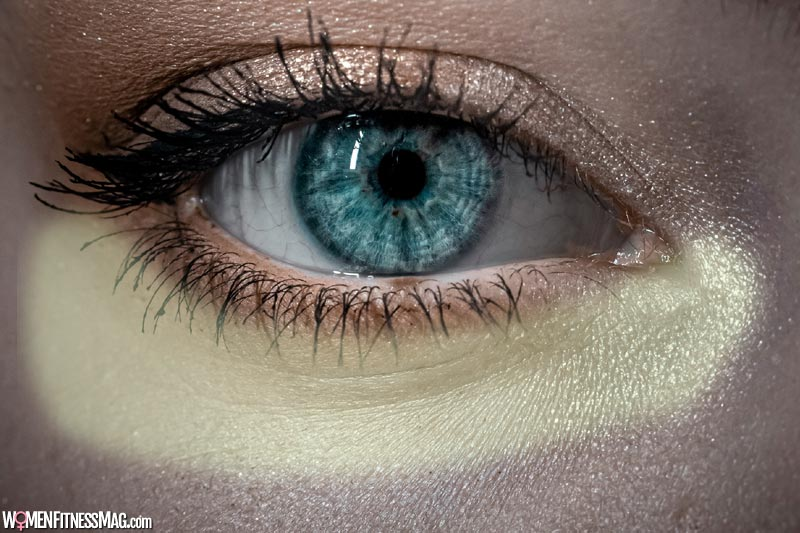 What Is Lash Botox Treatment and How Does it Work?