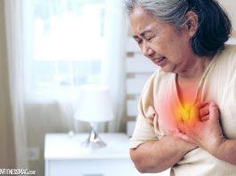 Why Do Women Die More Of Cardiac Arrest Than Men?