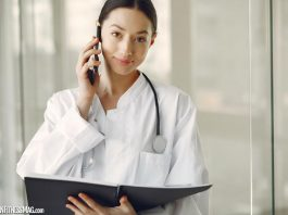 4 Benefits of Hiring a Medical Answering Service