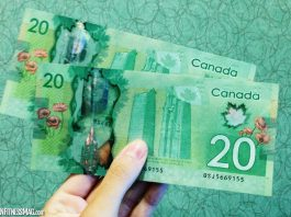 5 Ways Online Payday Loans In Canada Are Helping Small Business Owners