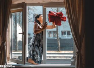 8 Window Cleaning Tips for the Cleanest Windows Ever