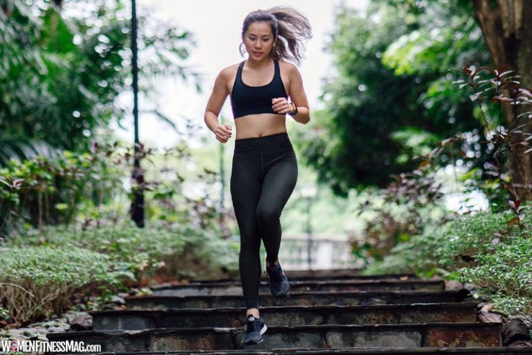 Creative Cardio to Mix up Your Fitness Training