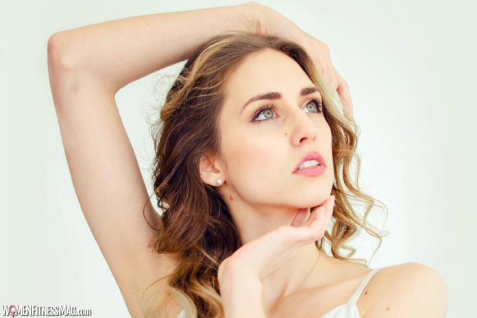 Facelift or Injectable Treatments: Exploring Your Options