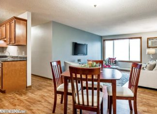 How To Choose Best Apartment Living In Minnesota