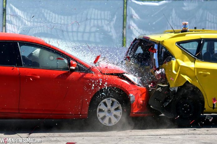 How to Prevent Car Accidents in 5 Simple Steps