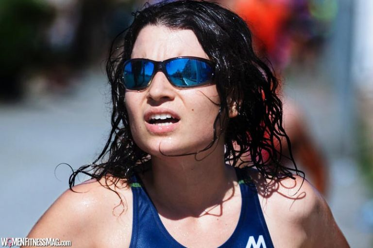 Selecting The Best Sunglasses For Your Chosen Sport