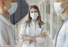 Seven Unique Roles Of Female Public Health Professionals
