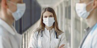 Seven Unique Roles Of Female Public Health Professionals