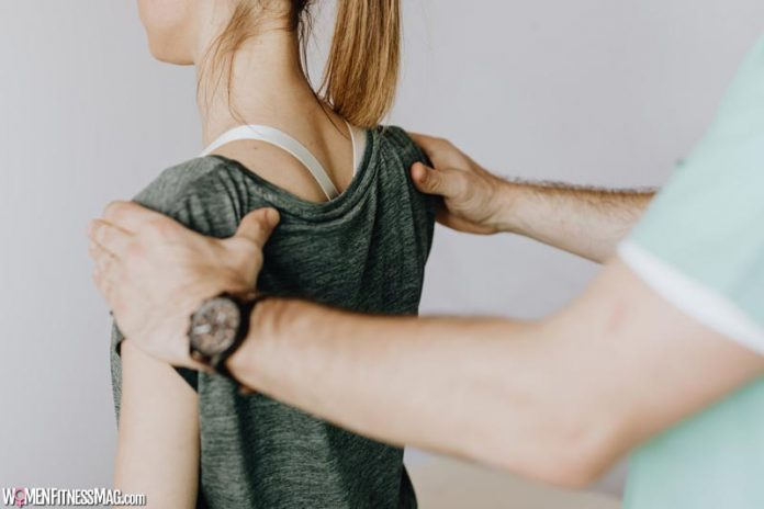 Take Advantage of a Chiropractor And Enjoy Overall Well-Being