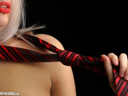 Things You Did Not Know About Strippers