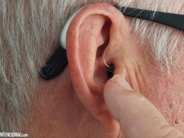 Tinnitus, Anxiety and Depression: Everything You Need to Know