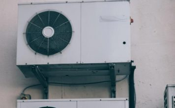 Tips on Finding Experts for AC Repairs in Groveland