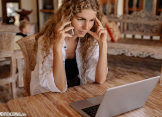 When Should You Opt For An Online Sexologist Consultation?