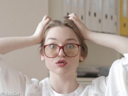 Why Does Your Scalp Keep Itching? Discover the 10 Possible Reasons Here