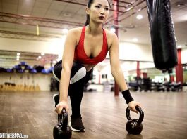 Working Out at Home vs the Gym: Can You Get the Same Workout?