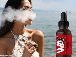 5 Benefits Of Using A Wax Liquidizer