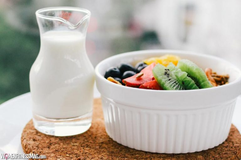 Do Amino Acid Supplements Help in Weight Loss?