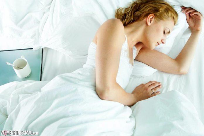 Do Women Need More Sleep Than Men