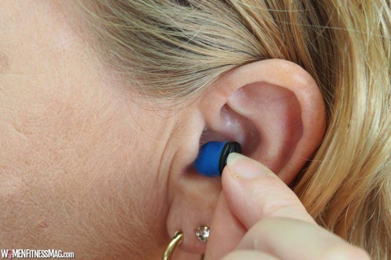 Does Hearing Loss Qualify As A Disability?