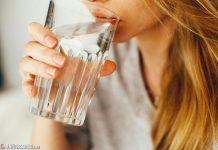 Fluoride in Drinking Water – Is it Dangerous?