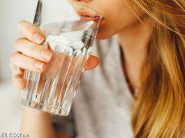 Fluoride in Drinking Water – Is it Dangerous?