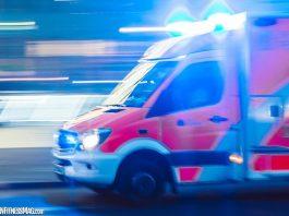 How to Decide Between Urgent Care vs Emergency Room