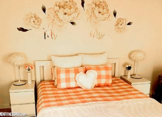 Marriage Life - Everything You Should Know About Your Master Bedroom