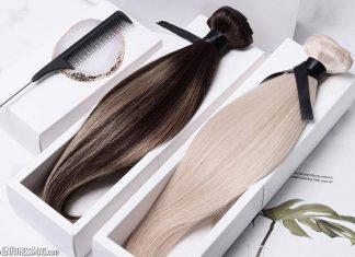 Mhot Hair Review   Say Hello To New You