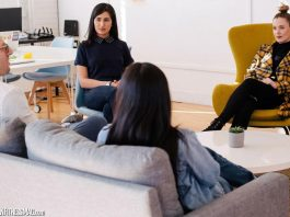 Social Worker's Role In Family Counseling