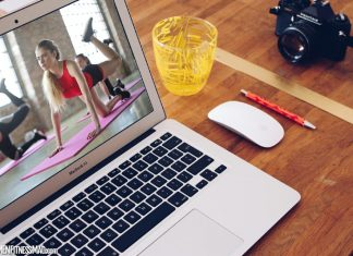 Why is Content Marketing Important for Women's Gyms?
