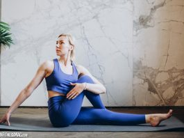 Yoga Gear: What Equipment do You Need?