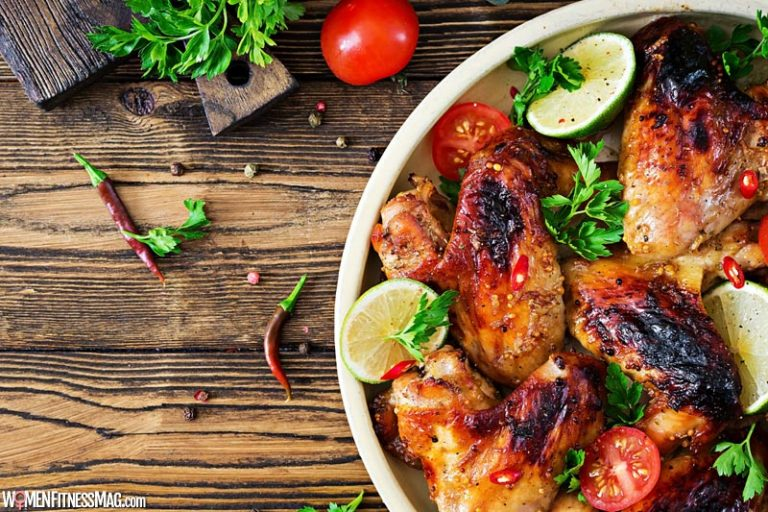 5 Quick Meals Ideas For Rush Days