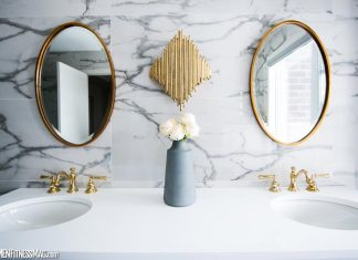 Bathroom Mirrors For Sale - What You Need to Know?