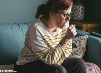 Flu Season Tips and Precautions