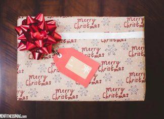 Great Secret Santa Present Ideas for Friends