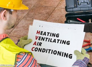 Hiring An HVAC Contractor For Furnace Repair