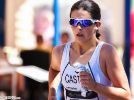How To Breathe Correctly While Running