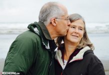 Mature Dating Tips: 5 First Date Questions