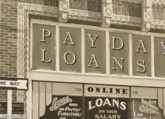 Online Payday Loans For Bad Credit To Avoid Holiday Blues