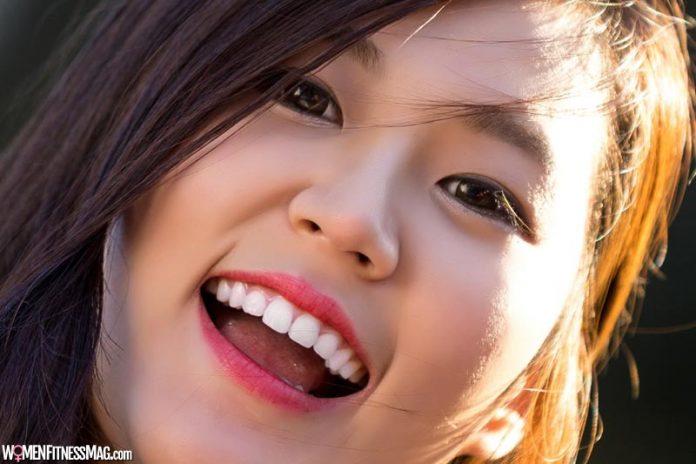 The Best Teeth Whitening Kit