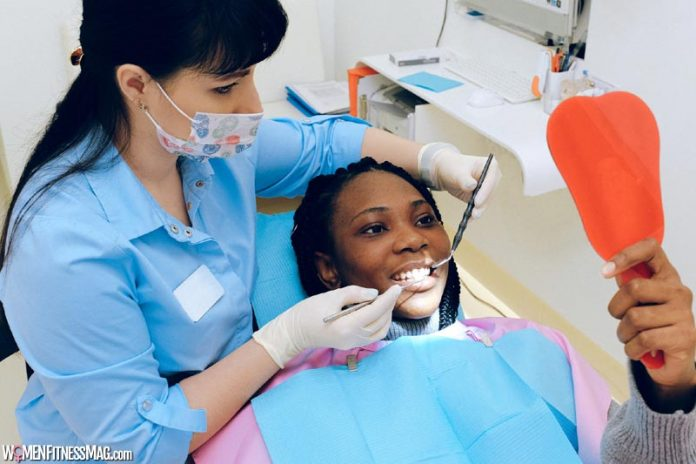 The Importance of Preventative Dental Services