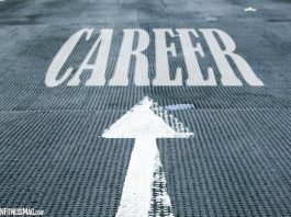 The Path to Putting Together an Amazing Career: 7 Helpful Suggestions