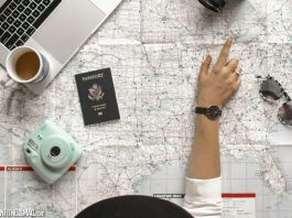 Travel Tips That People Should Read Before Deciding to Go Abroad