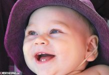 What are the Best Methods to Soothe a Teething Baby?