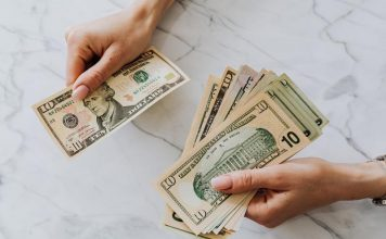 7 Rules to Manage Your Money In A Better Way
