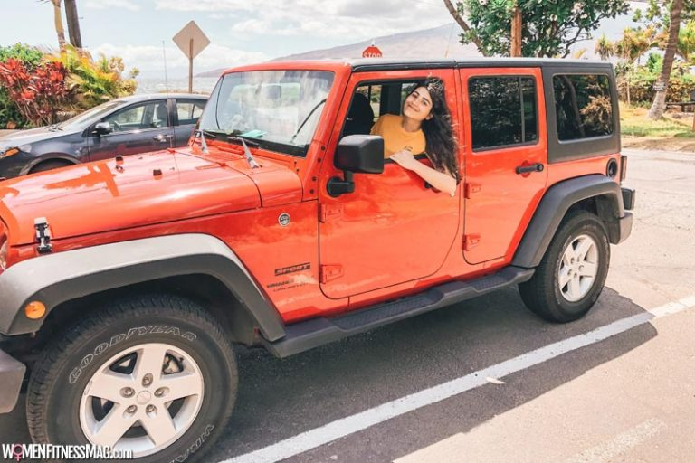 A Guide to Making Road Trips Easier - Tips For Driving on the Road