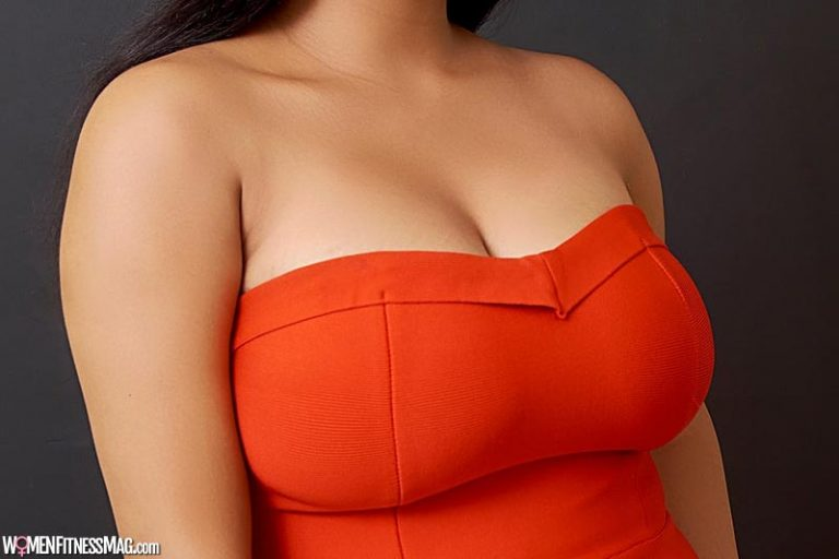 Breast Augmentation- A Cosmetic Surgery for Women